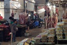 Photo of محلات القصابة في اعزاز تُضرِب لليوم الثاني على التوالي.