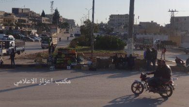 Photo of حكاية القهر في اعزاز.