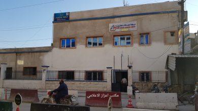 Photo of بعد انقطاع الكهرباء، ماهي الخسائر في اعزاز؟