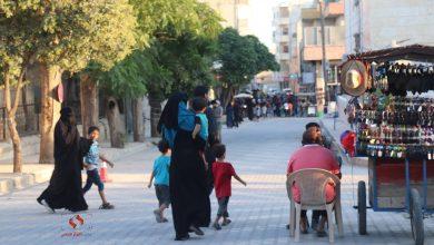 Photo of هل اشتريت لباس العيد, أو اطّلعتَ على أسعارها؟
