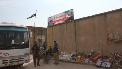 Photo of إخلاء مركز إيواء الصناعة وتأمين البديل بعد عودة الدوام في جامعة حلب.