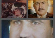 Photo of بعد أن قتل حلمه، قتله في صيدنايا. الشهيد عماد الجزّار.