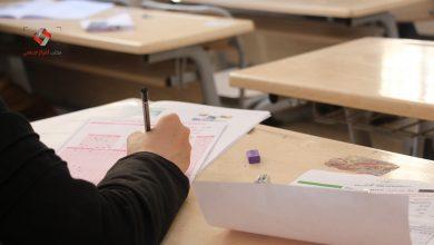 Photo of اليوم الأول في الامتحان، بين الصعب والسهل، وغير المتوقّع!.