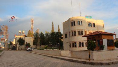 Photo of انقطاع عام للتيار الكهربائي عن مدينة اعزاز، وسط موجة حرّ هي الأعلى.