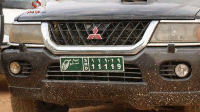 Photo of تنظيم العناصر والآليات العسكرية أبرز نشاطات الجيش الوطني لضبط أمن المنطقة.